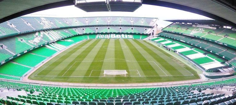 Museo del Real Betis